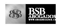 BSBabogados